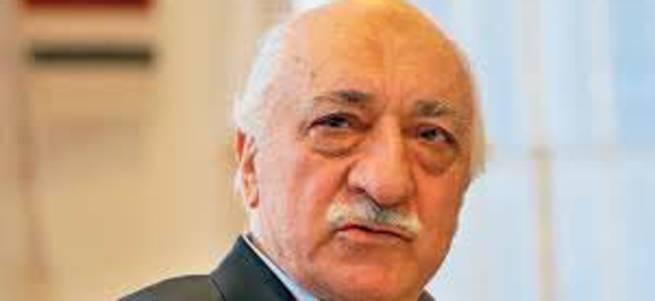 Fethullah Gülen'den örgüte şok talimat