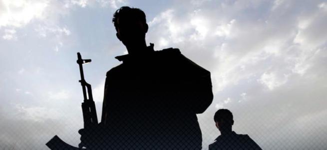 PKK eylemlerde kullanmak için plaka çalmaya başladı