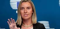 Avrupa liderlerinden Aylan'a vicdansız tepkiler