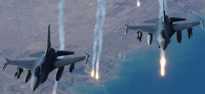 Kuzey Irak'a dev operasyon