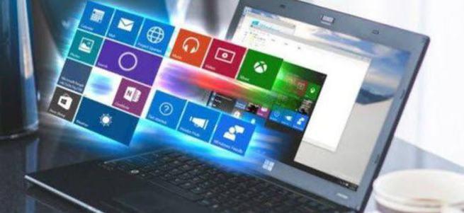 Windows 10 yavaşlamaya başladı
