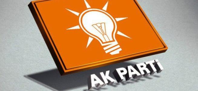 AK Parti'de ilk kritik toplantı bu akşam