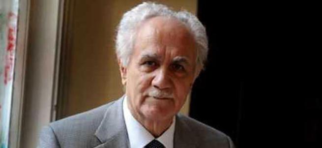 Kemal Burkay'dan HDP ve PKK'ya tokat gibi sözler!
