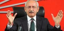 Kemal Kılıçdaroğlu aday olacağı şehri açıkladı