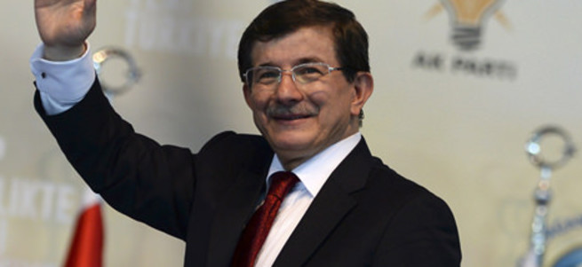 AK Parti'den CHP ve MHP'yi bitirecek hamle