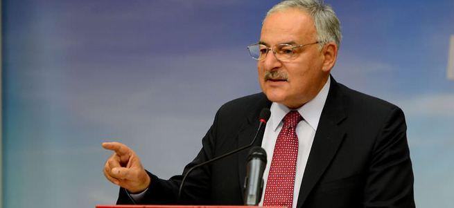 CHP Sözcüsü Koç'tan HDP itirafı