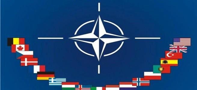 NATO Genel Sekreteri'nden küstah PKK açıklaması