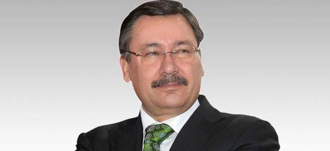 Melih Gökçek Kılıçdaroğlu'na meydan okudu!