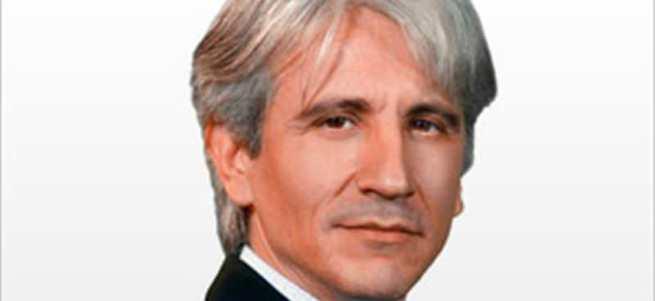 Gültekin Avcı'nın avukatı Paralel basında yalan söylüyor!