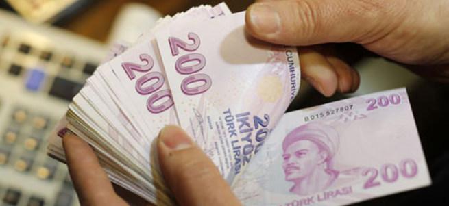 AK Parti'den 78 milyon vatandaşa müjde
