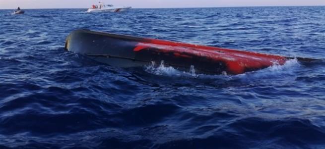 Bodrum'da yine bot faciası: 17 ölü