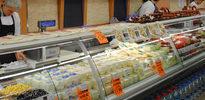 Marketlere açık peynir satılmayacak