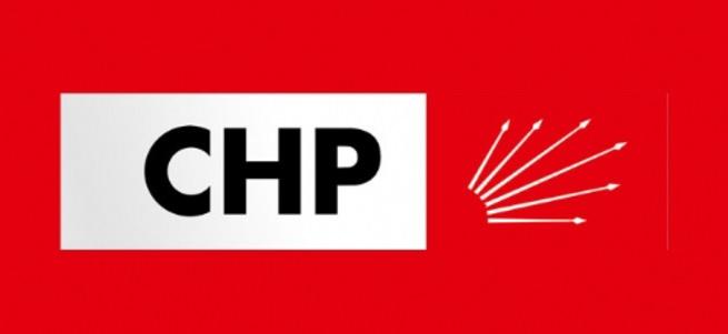 CHP karşı çıktığı tabletlere internet vaadinde bulundu!