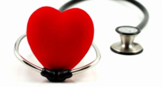 5 adımda kalbinize iyi bakın