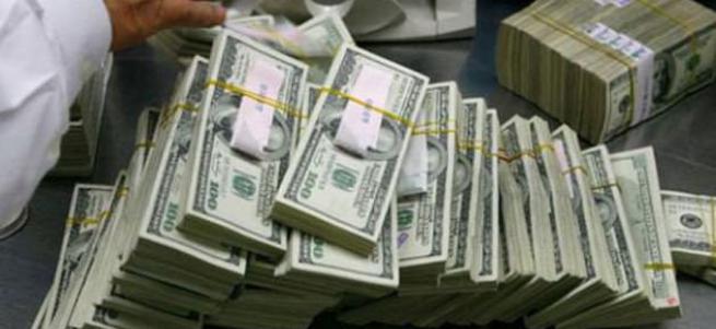 Türkiye'ye çok ciddi para girişi olacak