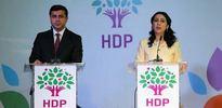 HDP'nin seçim vaadi: Bedava elektrik ve su