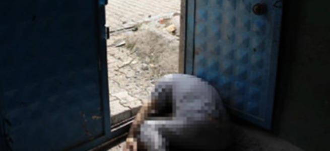 Nusaybin'de teröristler sivilleri hedef alıyor!
