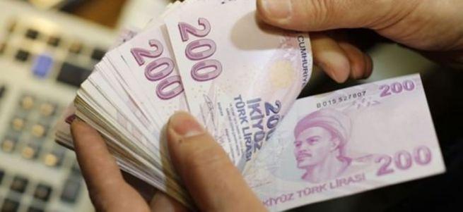 Davutoğlu: Asgari ücret 1.300 TL olacak