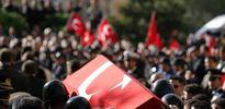 Osmaniye ve Gaziantep'ten acı haber: 2 asker şehit