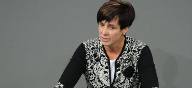 Alman vekil gizli belgeleri PKK'ya sızdırmış