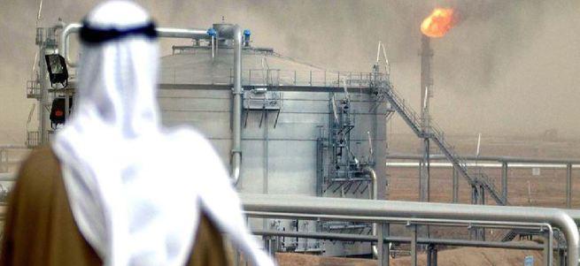 Arap ülkelerinin petrole bağlı ekonomileri alarm veriyor
