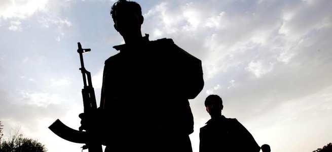 PKK tarihindeki en büyük kayıp! Bakan açıkladı