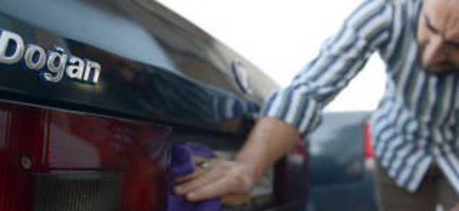 Tofaş'ın kuş serisi otomobillerinde fiyat artışı yaşandı