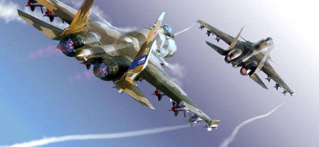 Rusya'nın Türk hava sahasının ihlali