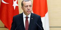 Erdoğan Demirtaş'ın o sözlerine inanamadı