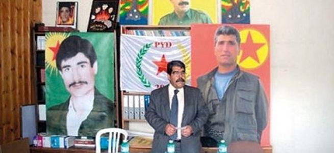 PKK, ABD'nin yeni stratejisine hazırlanıyor