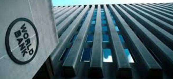 Dünya Bankası'ndan flaş Türkiye açıklaması