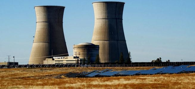 Enerji Bakanı'ndan nükleer santral açıklaması