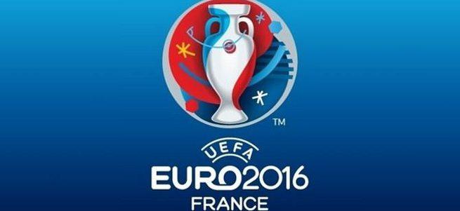 Euro 2016 maçları ne zaman başlayacak?