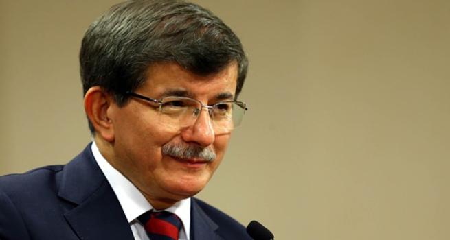 PYD'ye yardım demek PKK'ya yardım demek