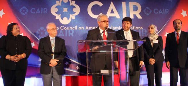 2015 İnsani Yardım Ödülü Türkiye'nin