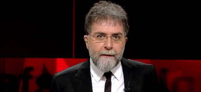 Ahmet Hakan'ın Cem Küçük yalanı