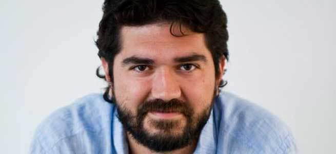 Yaşar Nuri'nin traji-komik hikayesi