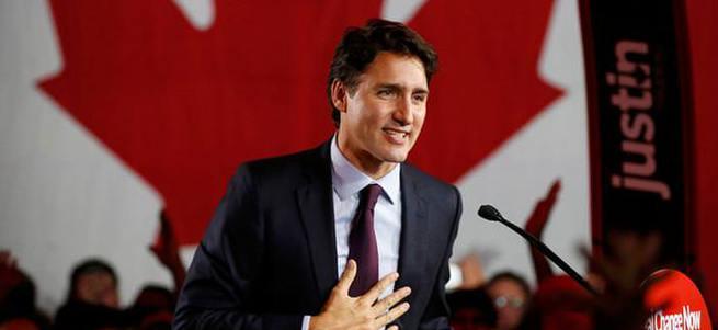 Kanada uluslararası koalisyondaki savaş uçaklarını geri çekiyor