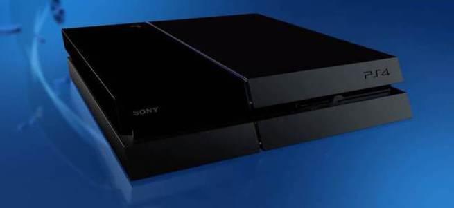 PS4 satışları Xbox One'ı geride bıraktı