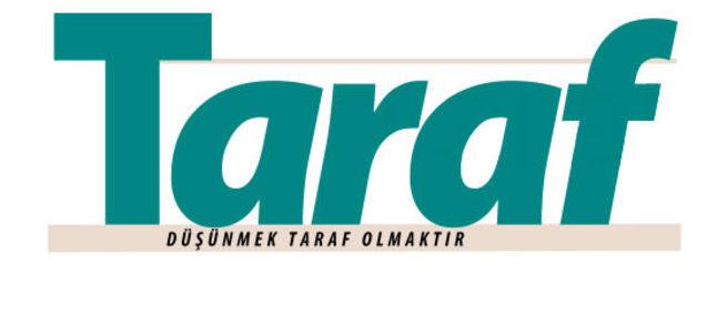 Abdullah Gül Taraf'ı yalanladı ama..