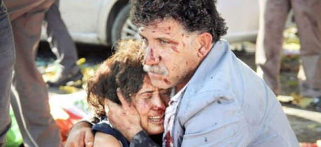 İzzettin Çevik: Kızımın öldüğünü biliyordum