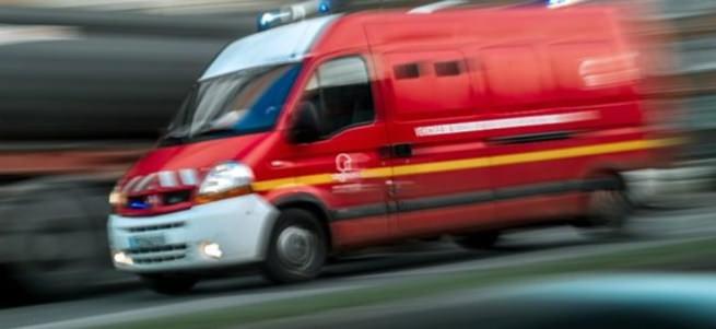 Fransa'da katliam gibi kaza: 42 ölü