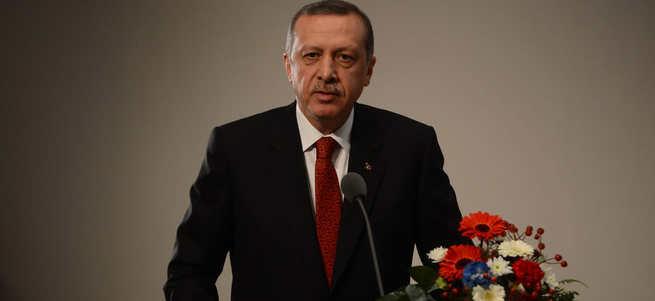 Cumhuriyet ve Sözcü Erdoğan'dan özür diledi