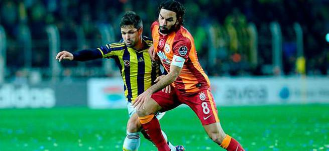 Türk Clasico