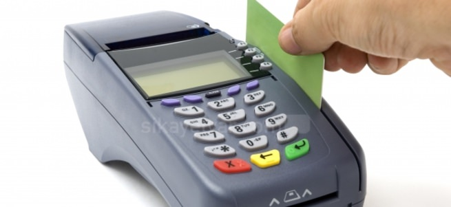Kredi kartında 3 kalemde taksit sayısı 12'ye çıkıyor