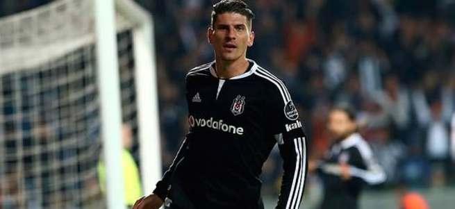 Gomez'e milli müjde