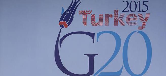 G20 nasıl bir oluşum ve hangi ülkelerden oluşuyor