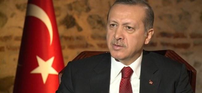 AK Parti'nin zaferinde en büyük pay Erdoğan'ın