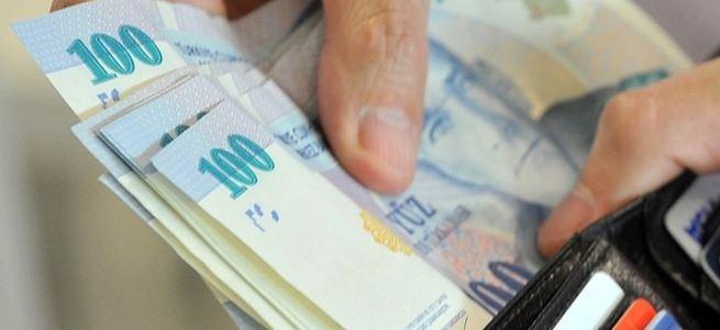 İşsizlik maaşına 305 TL zam geliyor