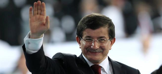 AK Parti 10 müjde için düğmeye bastı